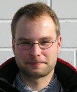 Markus korth for Innenarchitekt xanten